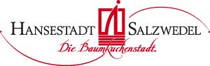 Hansestadt Salzwedel - Die Baumkuchenstadt